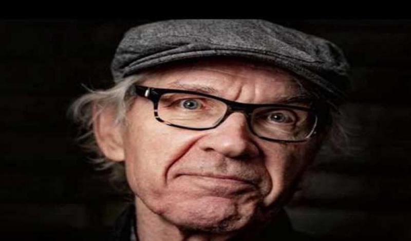 Prophet Muhammad cartoonist Lars Vilks dies in road accident: Reports