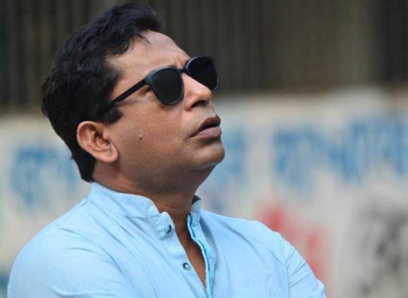 Big win for Mosharraf Karim's Dictionary at Nepal Film Festival