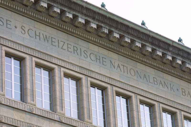 Swiss bank deposits from Bangladeshis drop