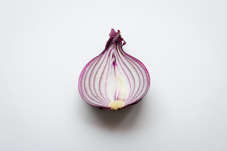 Onions reach Bhomra port