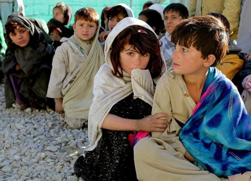 Taliban ends co-education in Afghanistan