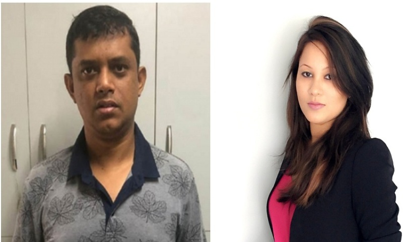 CID to write to Interpol seeking return of Sharif-Irene