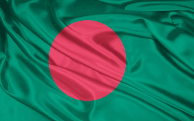 Bangladesh recommended UN to be included in the list of developing countries