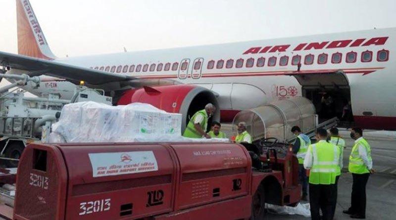 Bangladesh to buy vaccine worth Tk 1271 crore from India
